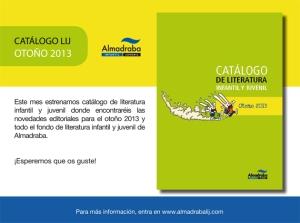 nuevo-catálogo-lij