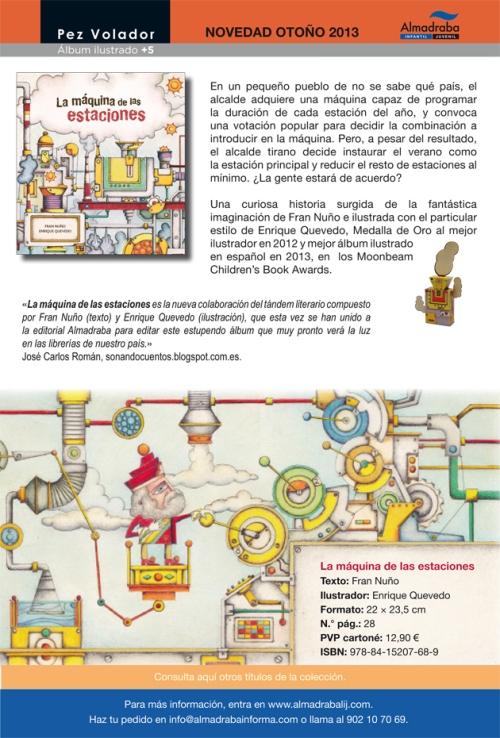 maquina-estaciones-news