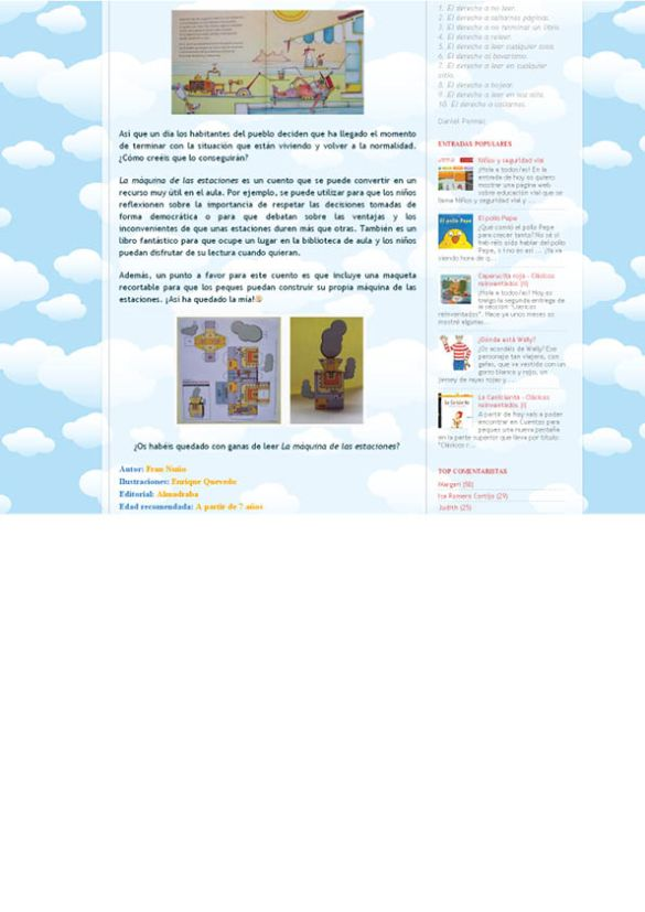 Cuentosparapeques_febrer142